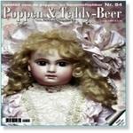 Nr 84 Zomer 2009 Poppen & Teddyberen