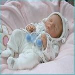 9703 - Play Doll : Noah