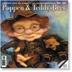 Nr 95 Lente 2012  Poppen & Teddyberen