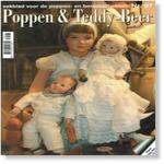 Nr 97 Herfst 2012  Poppen & Teddyberen