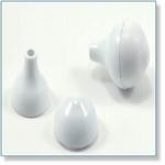 7812 - Sculpting : HQ Volledig Ronde Blanke Ogen