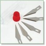 7204 - Reborn tools: Reserve mesjes